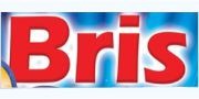 brands-bris-blue