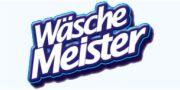 brands-waschemeister