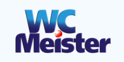 brands-wcmeister
